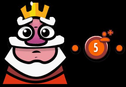 royal tile emoticon